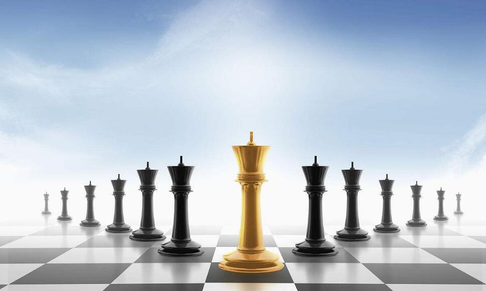 2018:券商高端客户最佳分层管理及精准营销策略