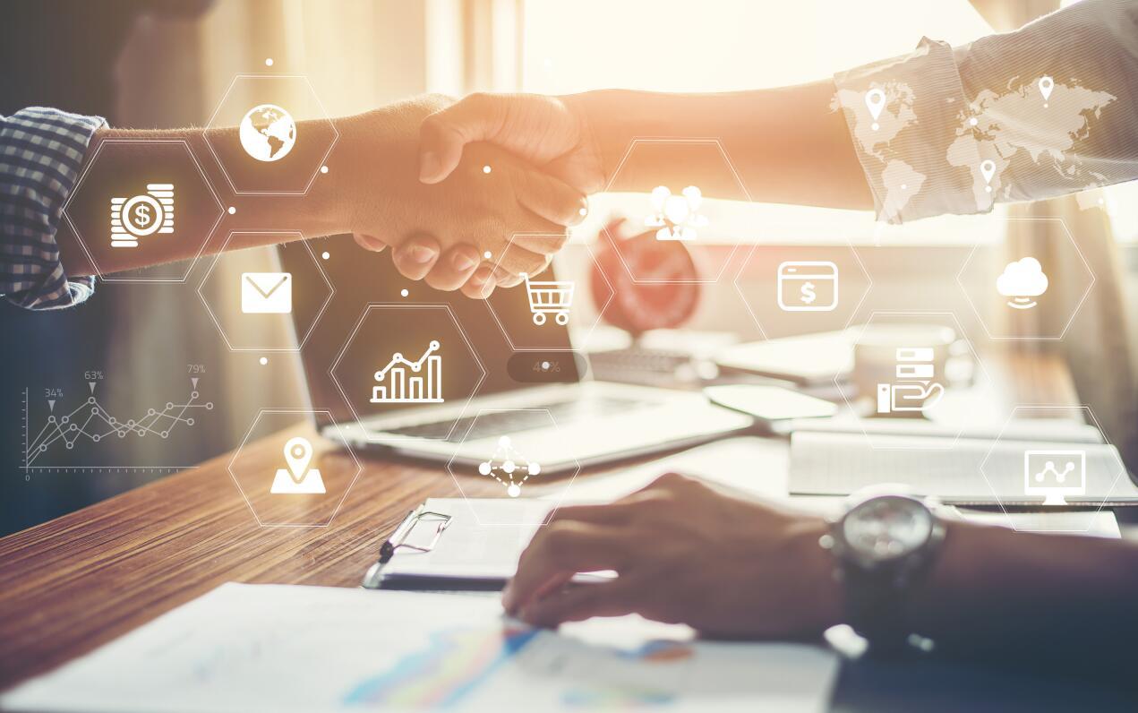 专业化证券营销团队管理能力训练