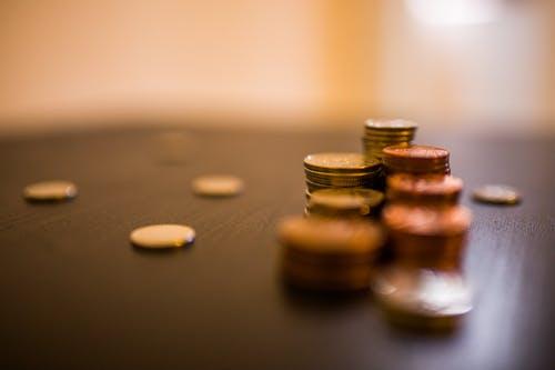 券商存量有效户转化营销训练与基金销售炼金术