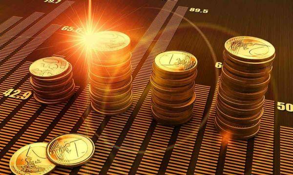 券商实战基金销售工具与话术炼金