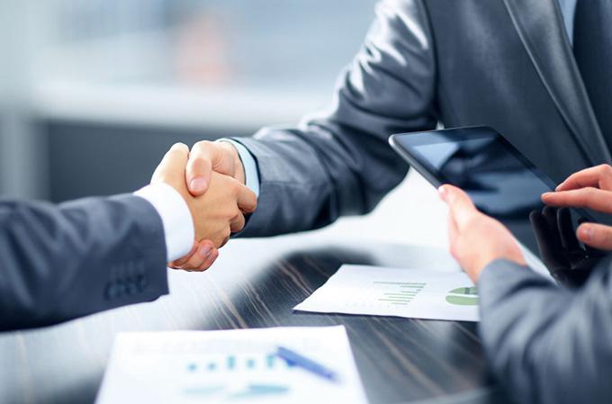 期权交易策略与营销实战