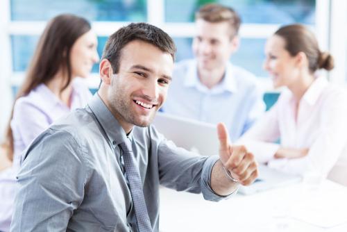 打造期权业务高手-全方位提升期权业绩营销实战