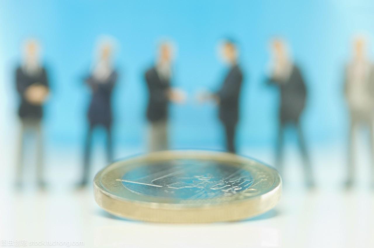 期货与期权交易:营销成长实务班