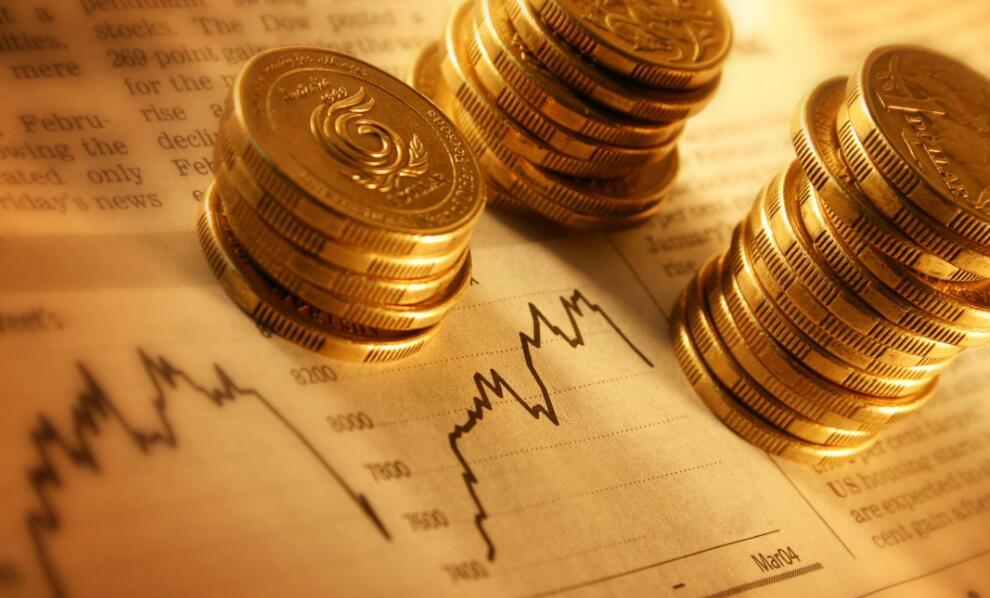 两融风险管理实务