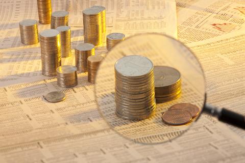 投资顾问必备之资本市场运作能力与营销策略