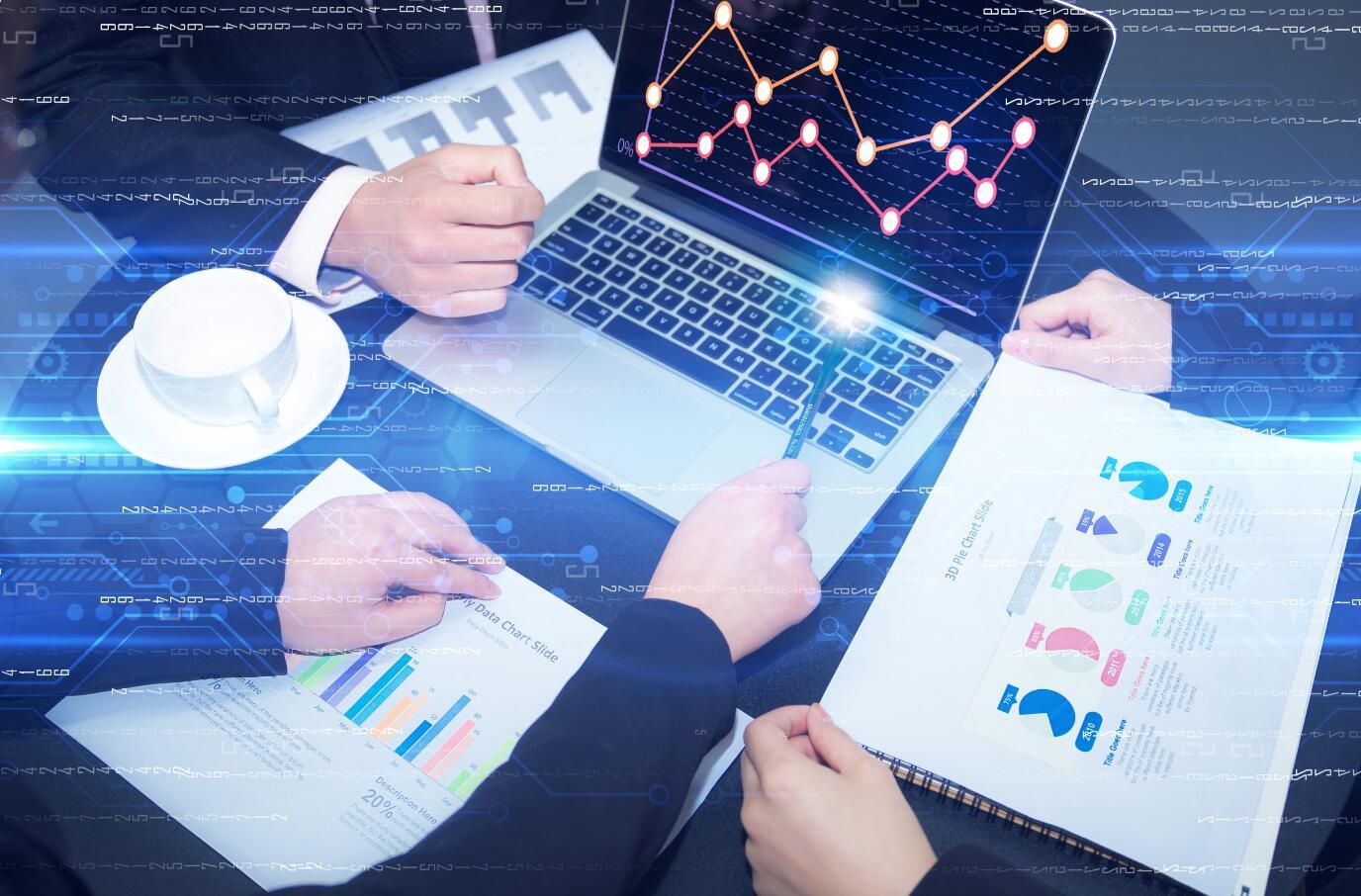 """""""智""""夺大客户:个人投资体系搭建及价值营销"""