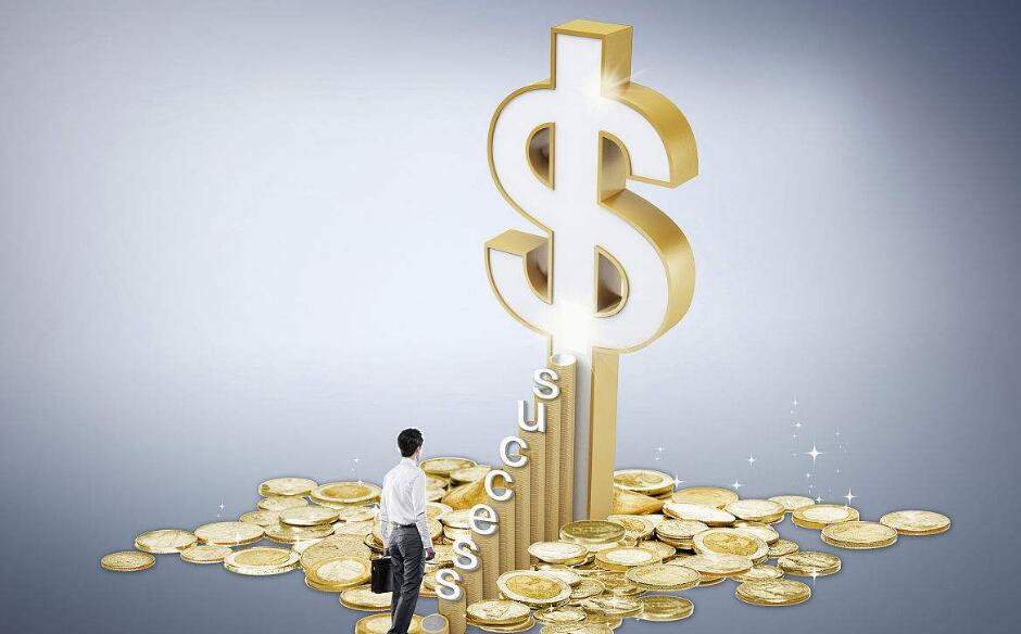 传统投资破局之道:掌握期权大未来-交易策略与
