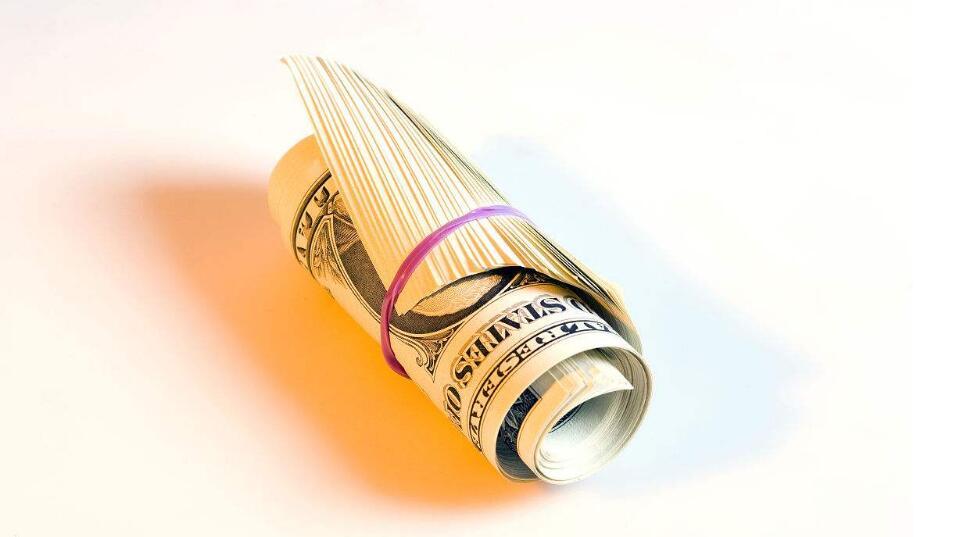 券商营业部创新经营模式——私募业务拓展