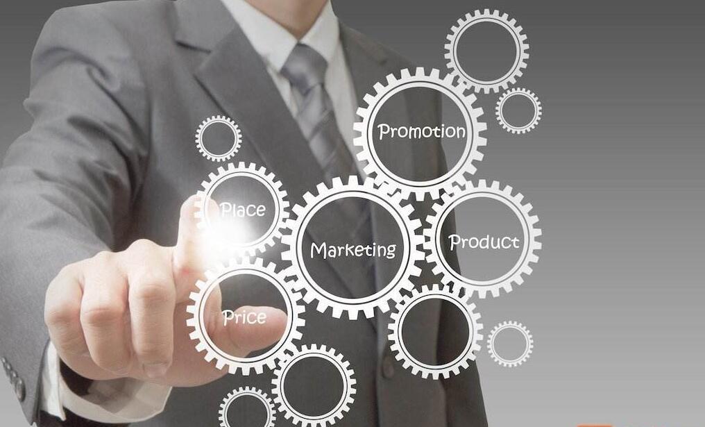证券培训之高端客户关系的建立与维护