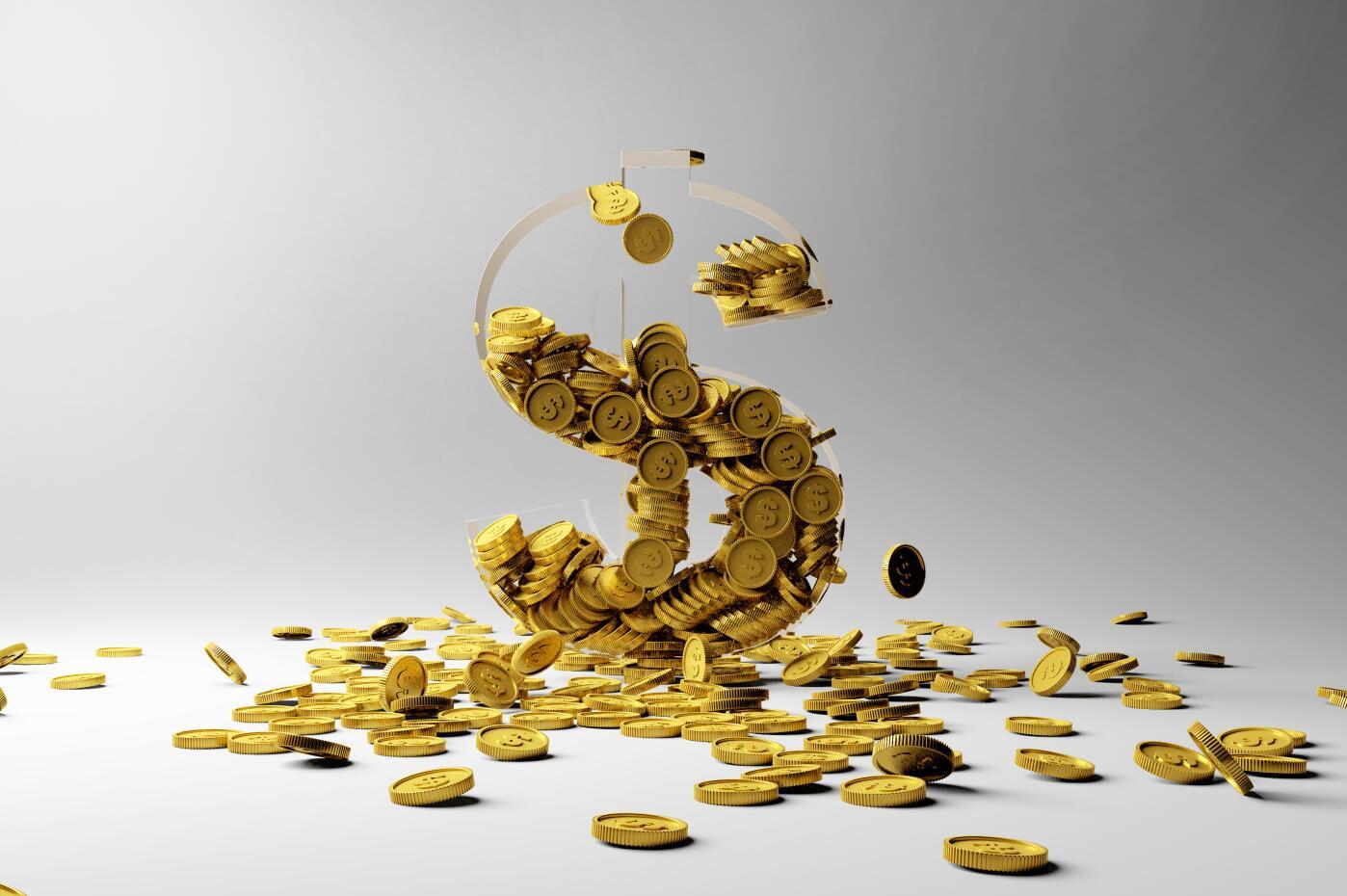 构建券商财富管理业务体系优势与最佳实践经验